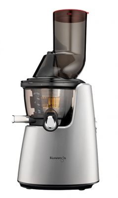 C9500 WHOLE Slow Juicer