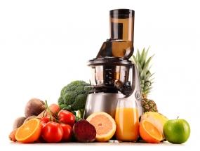 Bigstock-slow-juicer-with-organic-fruit-89559947