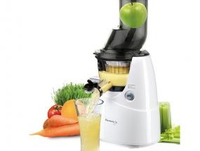 Kuvings-b6000-slow-juicer-white