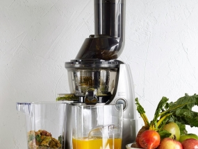 Kuvings-whole-slow-juicer-b6000s-alt1 imgz