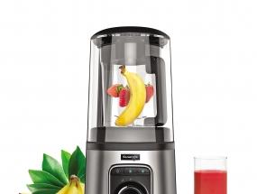 Kuvings sv500 strawberry,banana 1