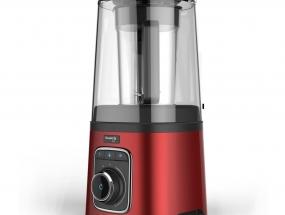 Blender Kuvings SV500